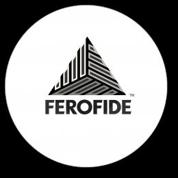 Ferofide