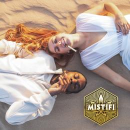 Mistifi-Brand-imagery