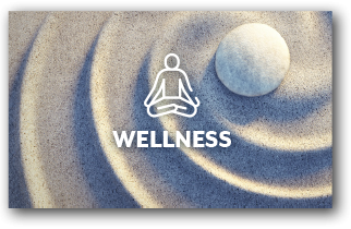 brands-wellness