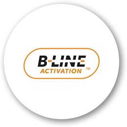 icon-bline-activation