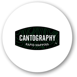 icon-cantography