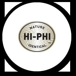 icon-hiphi