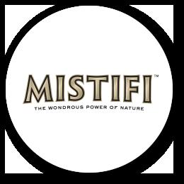 logo-MISTIFI