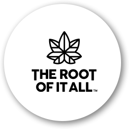 logo-TheRootofItAll