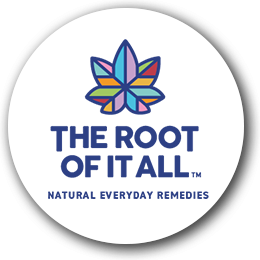 logo-the-root-of-it-all-cbd-tm
