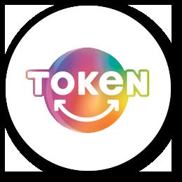 logo-token