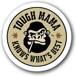 logo-tough-mama